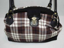 Ralph Lauren Leather Handbags for Women