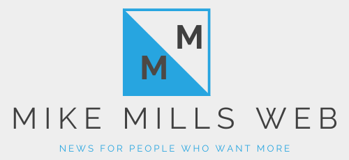 Mike Mills Web