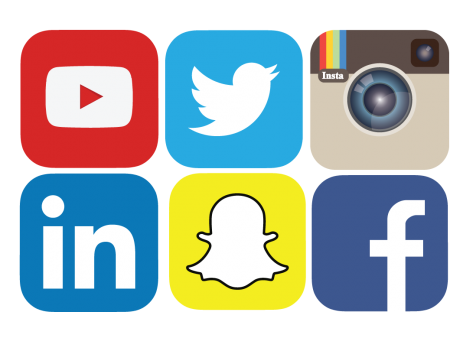 Several tips that can help you to become famous on social media! Read out the details below!