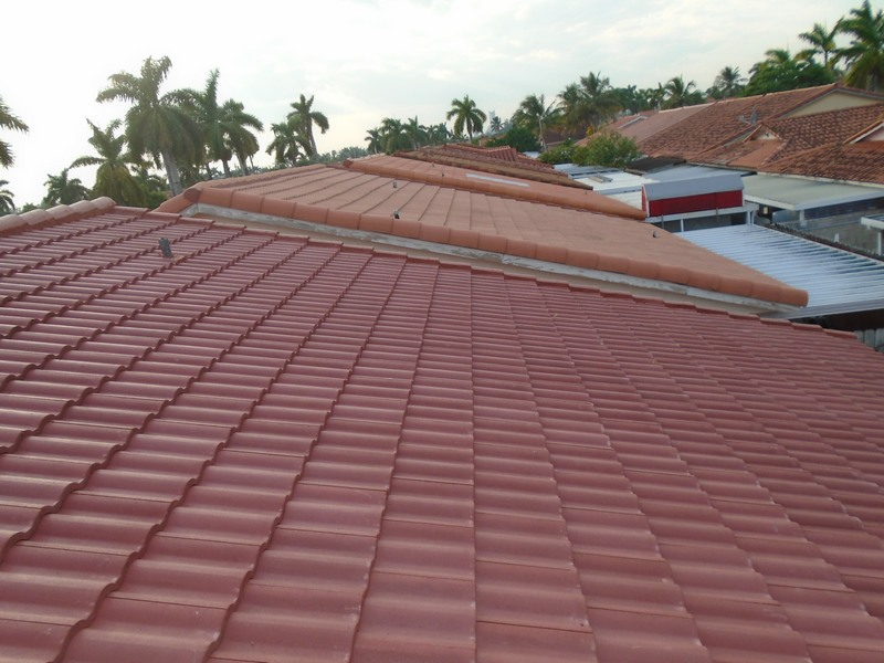 Roofing Storm Damage with Value Roofing of Nashville