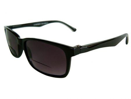 Cheap Oakley Sunglasses Wholesale Online Store