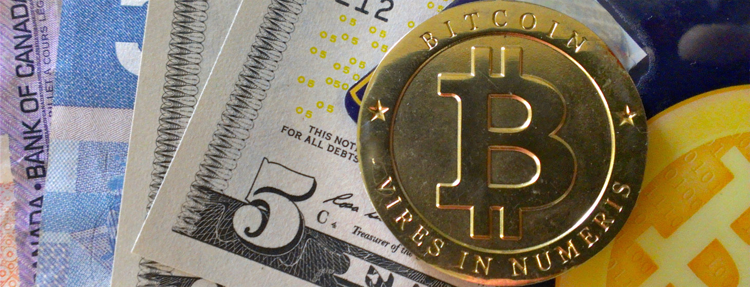 What Are The 5 Tips One Should Improve Investment Strategy When Trading BTC?
