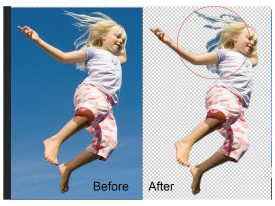 Freaky Details Creative Sharpening In Photoshop