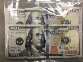 Top 3 Importance Of Buying Fake Money