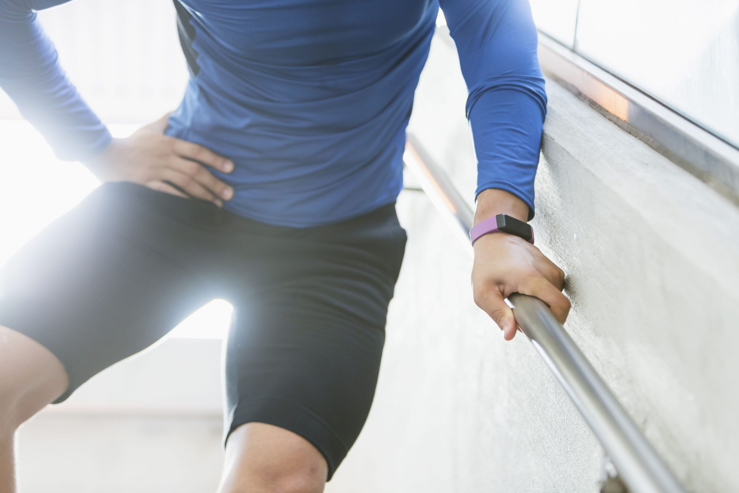 Muscle Pain Relief – Environmental Factors