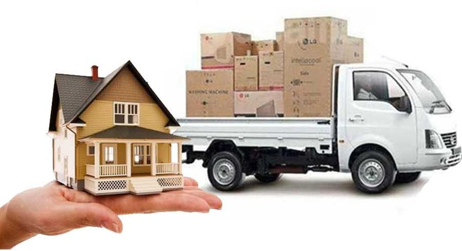 Hiring From Moving Services Fitchburg MA Made Simple