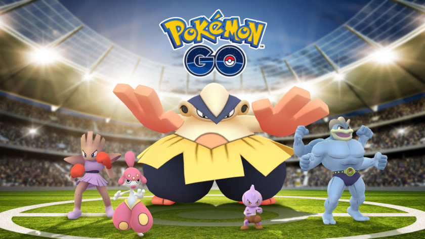 Pokemon Go Secret Trick Getting Evolutionary Objects Discovered