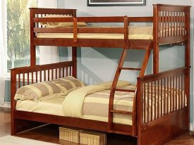 10 Tips For Choosing The Right Bunk Bed