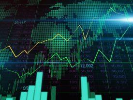 Earning Profits With Forex Indicators