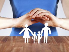 A Brief Introduction To Life Insurance