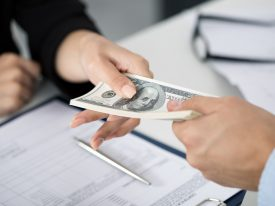 When You Should And Should Not Get A Loan
