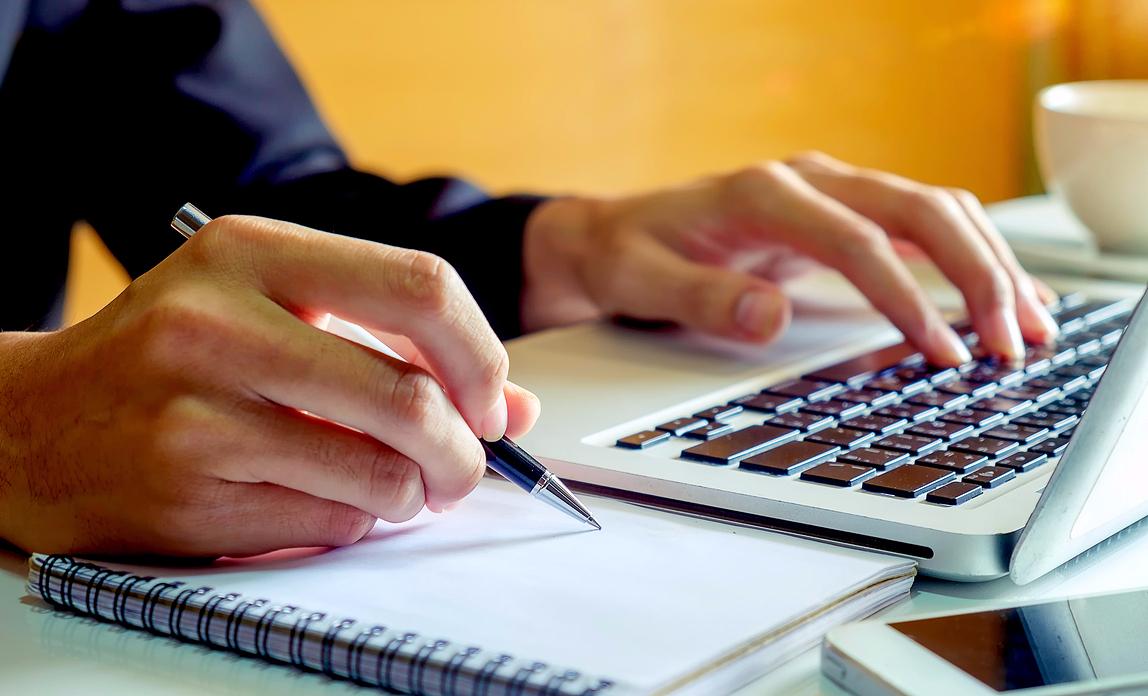 Write My Essay For Me Com Review – How to write!!