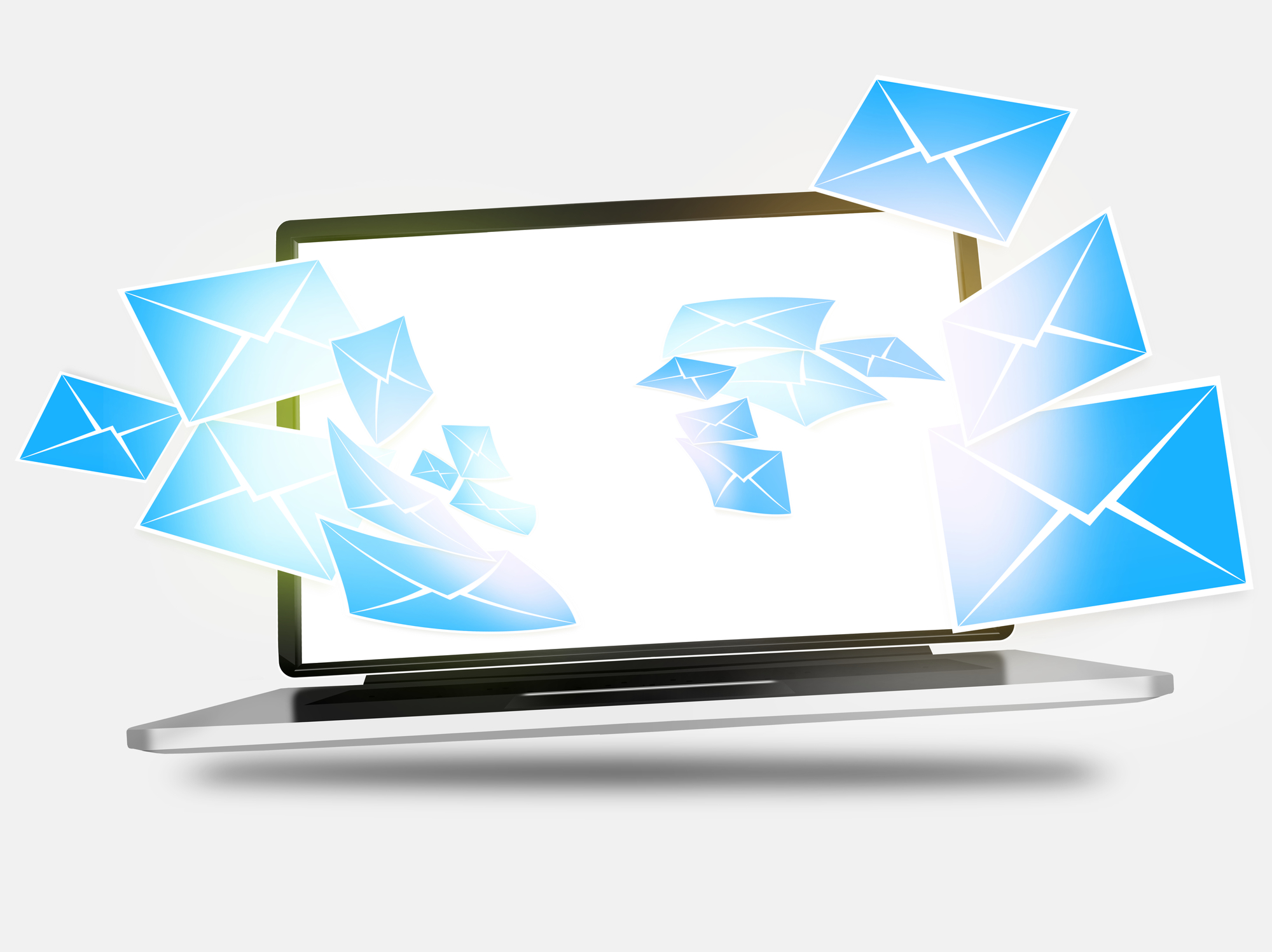 How To Avail Of A Virtual Mailbox Service With Online Viewing Capabilities