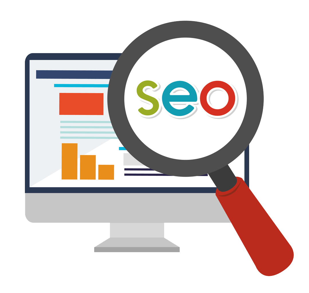 Steps Every Website Owner Should Follow For An Efficient Off-Page SEO