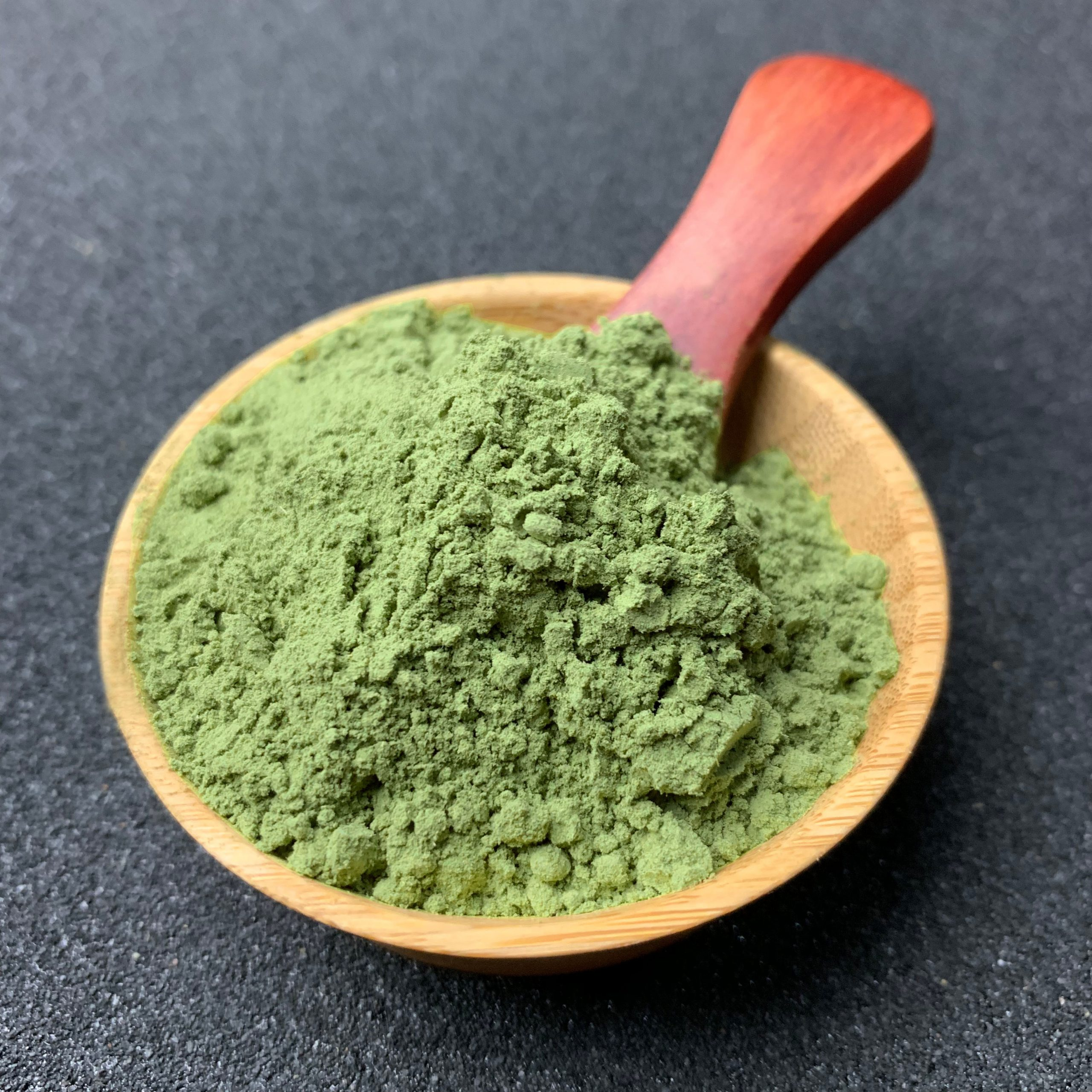 Does Kratom Go Bad – Know about them