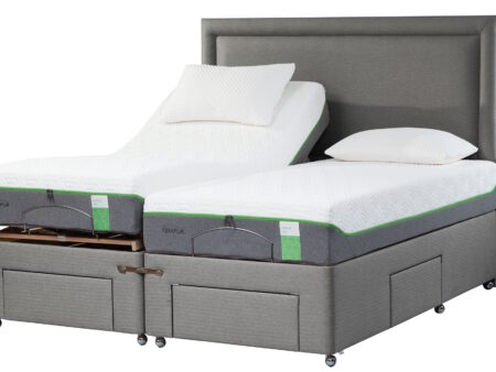 Adjustable beds – the one-stop solution for all your problems!