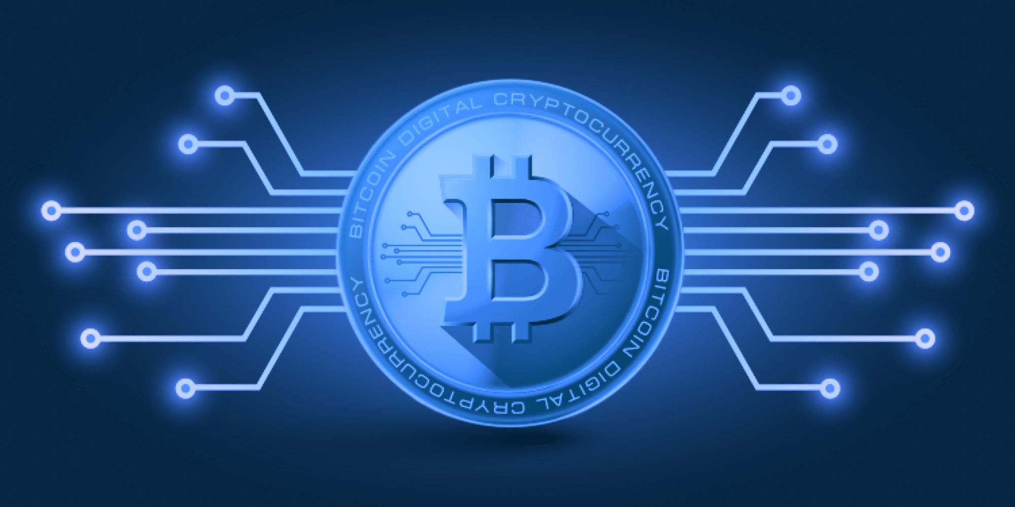 American Banks Pass Over Bitcoin Startups