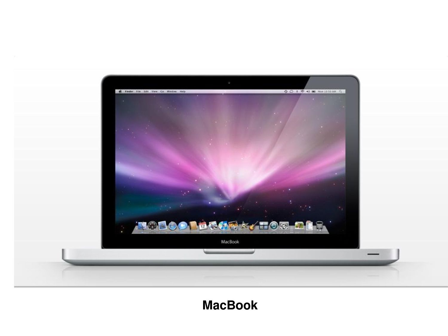 Find the Best Macbook at the Online Stores