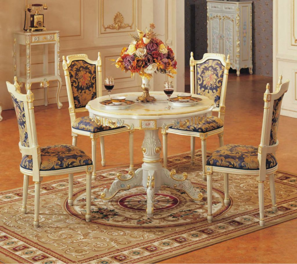Cheap Executive Office Furniture – Know about the services