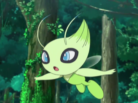 Learn More About Pokemon Evolution