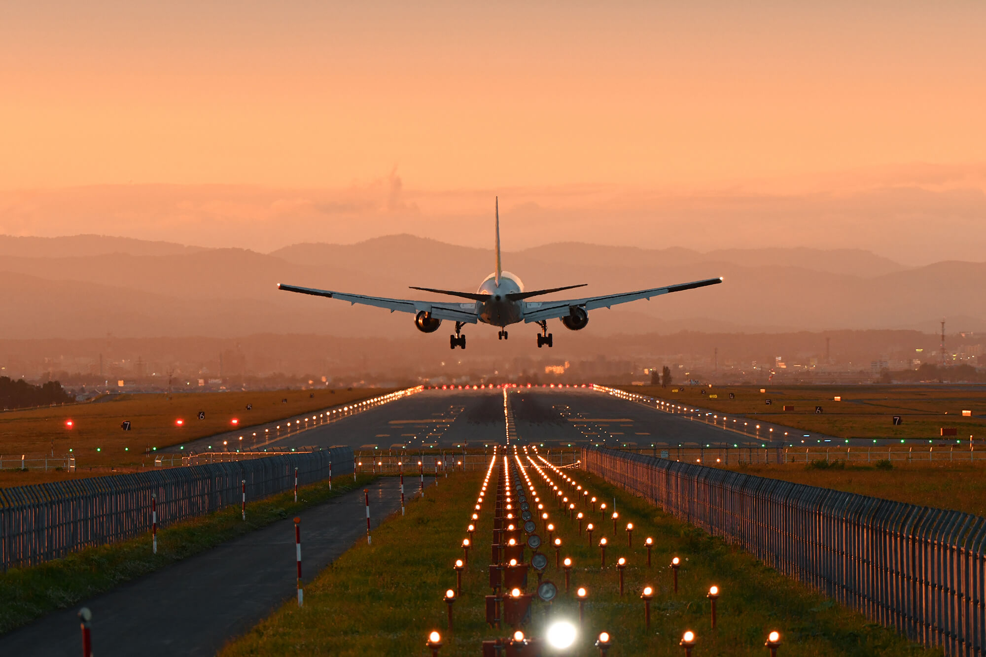 3 Major Aircraft Manufacturing Companies Within The Aviation Industry