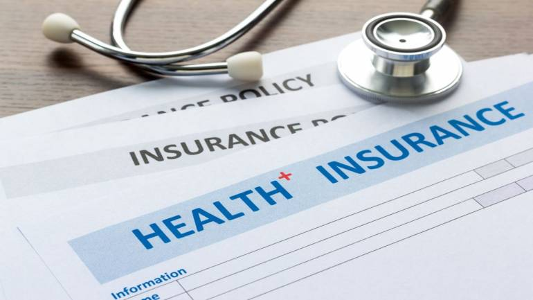 How To Find Cheap Affordable Health Insurance