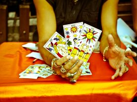 Cool Truths About Free Psychic Reading Online Chat No Credit Card