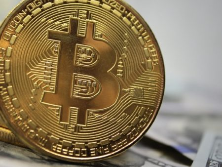 Guide To Cryptocurrency Mining – Check the guide