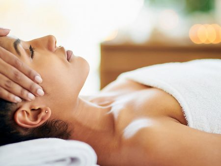 All You Need To Know On Curing Common Ailments With Aromatherapy
